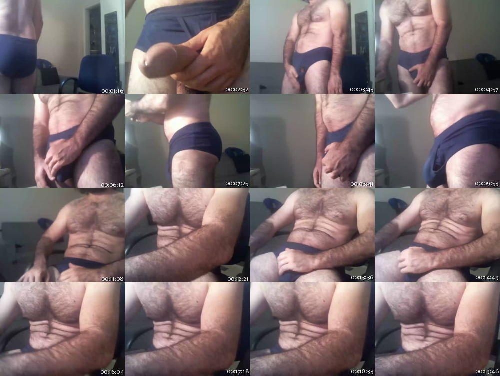 paubarba  [29-03-2017] Topless