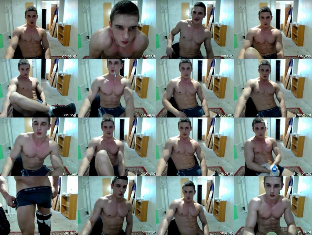 sashan24  [29-03-2017] Naked