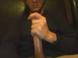 Image jwoodcock31 Chaturbate 29-03-2017 Video