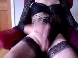Image hairyoldsissy ts 29-03-2017 Chaturbate