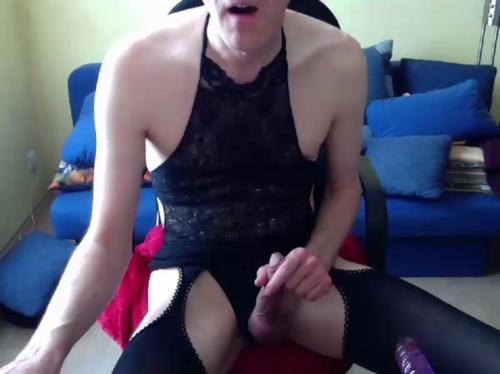 Image tv_alexa_hot  [30-03-2017] Video