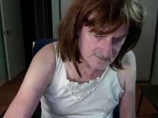 Image maidmarion ts 30-03-2017 Chaturbate