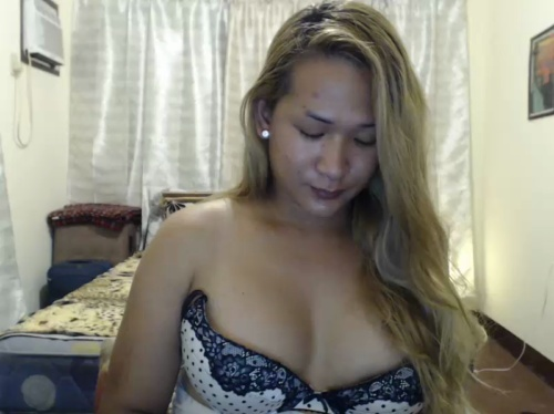 Image sweet_little_girl ts 30-03-2017 Chaturbate