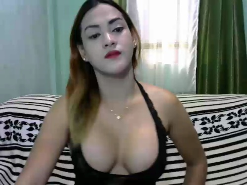 Image luna_blanca  [31-03-2017] Topless