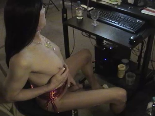 Image teremarie1  [31-03-2017] Video