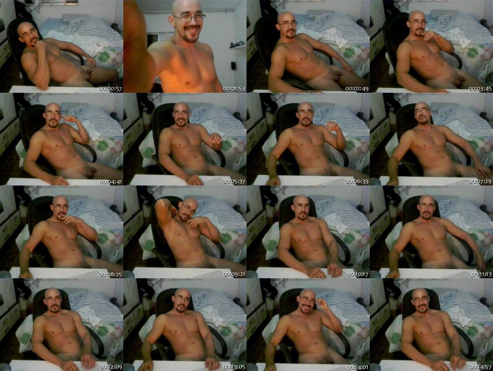 superacm  [31-03-2017] Webcam
