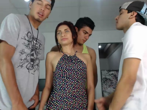 Image maick_lover Chaturbate 31-03-2017