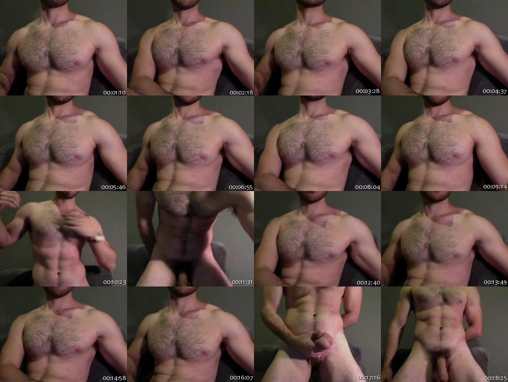 darkside1202  [31-03-2017] Nude