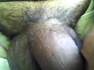 Image sexyassnaughty ts 31-03-2017 Chaturbate