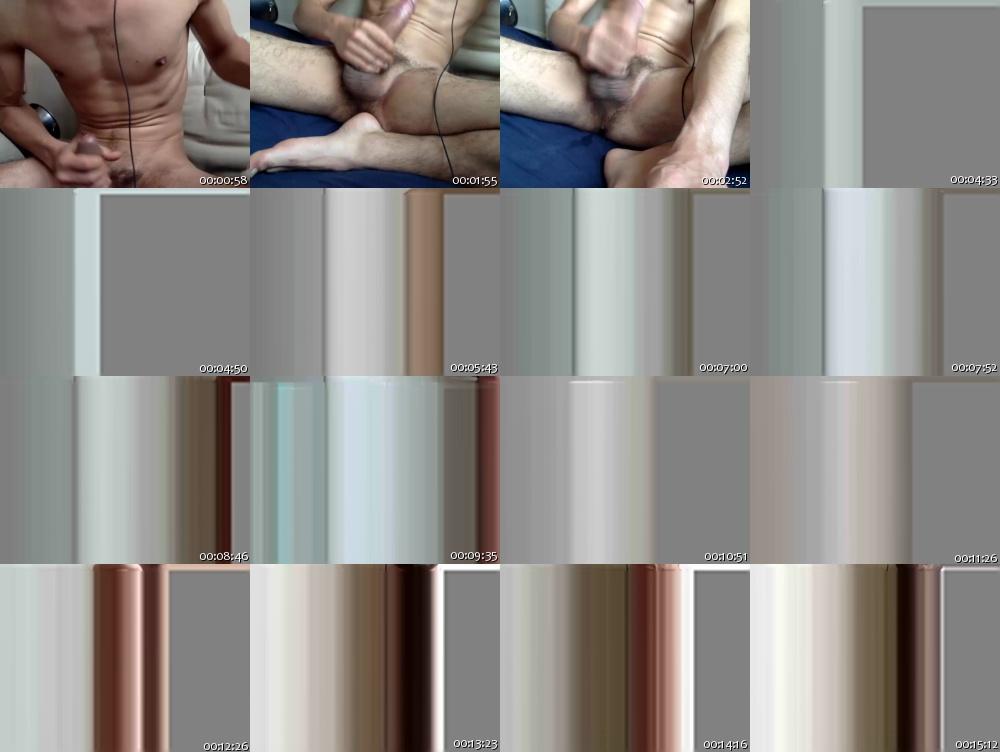 KNTZ  [31-03-2017] Porn