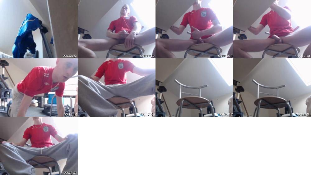 britishscall  [31-03-2017] Webcam
