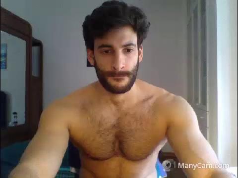 Image boycam888  [31-03-2017] Naked