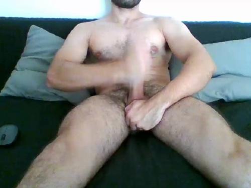 Image mate_87  [31-03-2017] Video