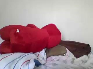 Image hornyblacklatino Chaturbate 31-03-2017 Video