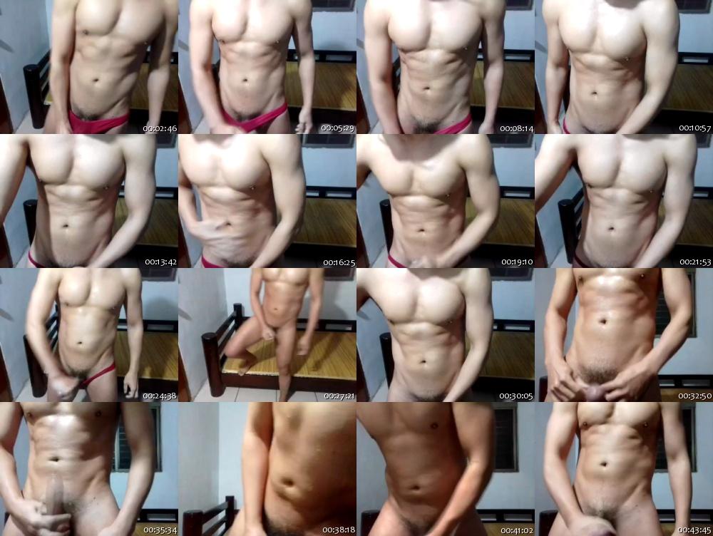 xyzdxes3  [31-03-2017] Nude