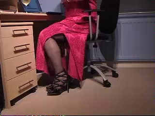 oldcdresser ts 31-03-2017 Chaturbate