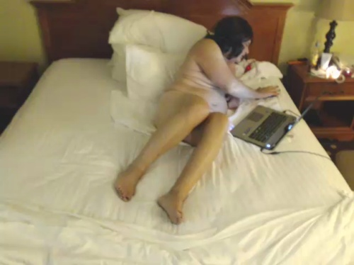 Image jennifer_looking ts 01-04-2017 Chaturbate