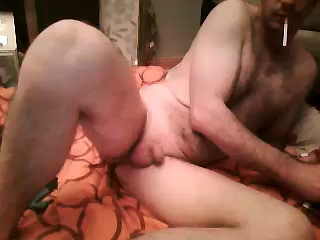 Image davesexsexdave ts 01-04-2017 Chaturbate