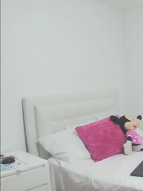 Image IsabellaReed  [01-04-2017] Video