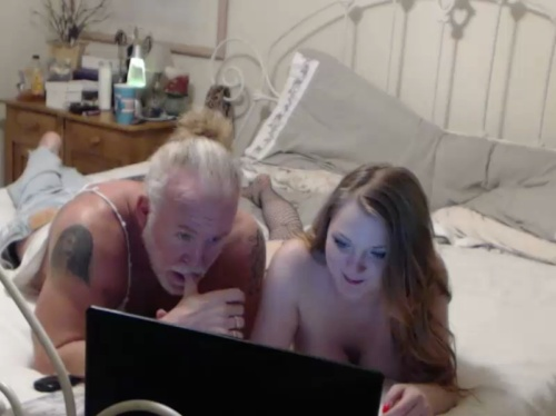 Image marriage_goals Chaturbate 02-04-2017