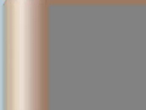 Image gaticarika  [02-04-2017] Nude