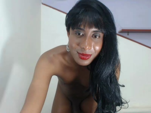 Image sweetlight ts 02-04-2017 Chaturbate