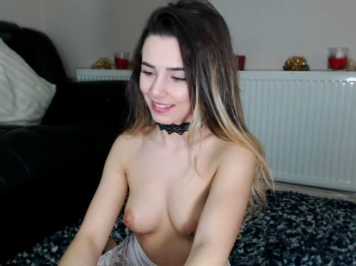 Image sweet_ary Chaturbate 02-04-2017