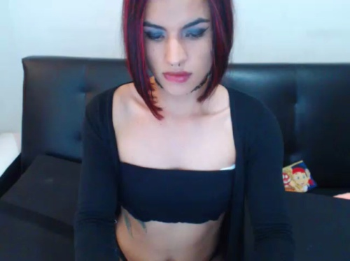 Image hot_latins ts 02-04-2017 Chaturbate