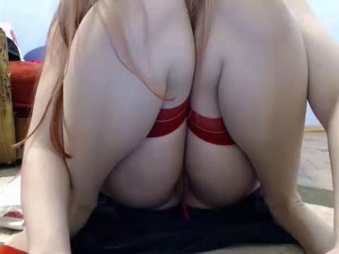Image siskihhhhhhh  [02-04-2017] Video