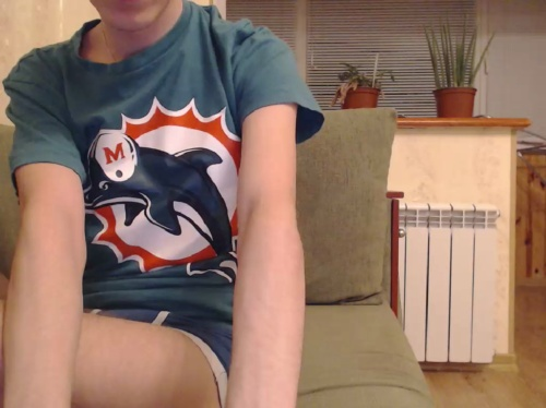 Image modestmax 02/04/2017 Chaturbate