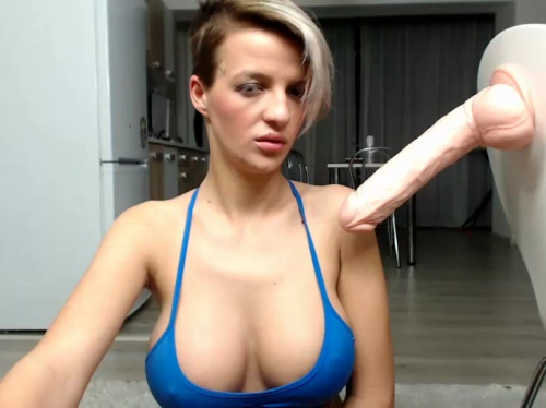 Image steff_doll Chaturbate 03-04-2017