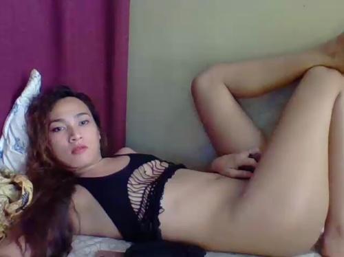 Image hotDYOSA  [03-04-2017] Webcam