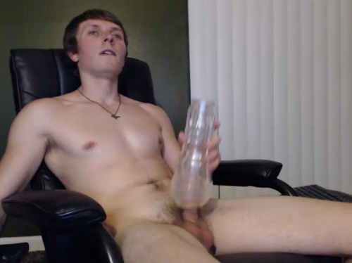 Image mr_sexystoner Chaturbate 03-04-2017 Nude