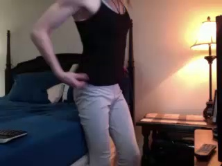 Image ohsissy917 ts 03-04-2017 Chaturbate