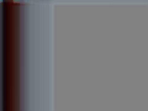 Image grandeclit1  [03-04-2017] Topless