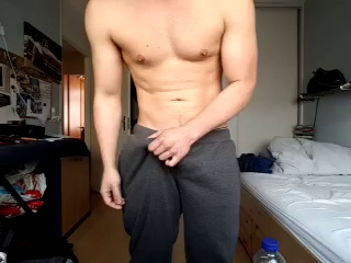 Image Justin19997  [03-04-2017] Porn