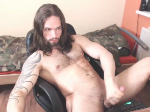 phil_chambers Chaturbate 03-04-2017 Download