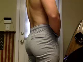 muscleboy1902 Chaturbate 03-04-2017 Show