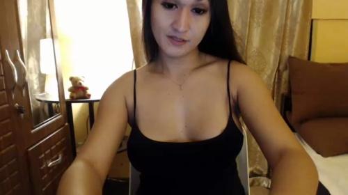 jen_pearl Chaturbate 04-04-2017 Video