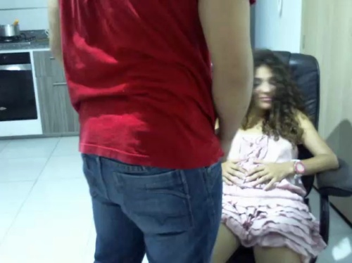 Image dirty234_couple Chaturbate 04-04-2017