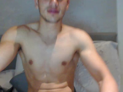 Image hornyhotboy103 Chaturbate 04-04-2017 Show