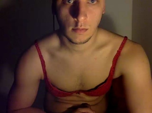 Image wilhelm_throat ts 04-04-2017 Chaturbate
