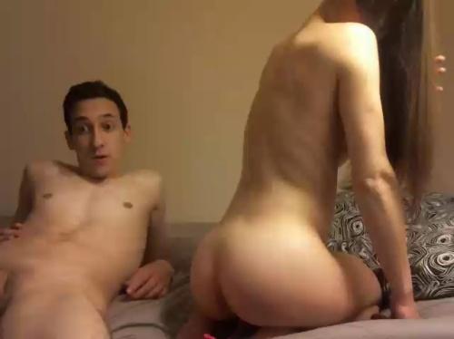 Image Daria4u  [05-04-2017] Video