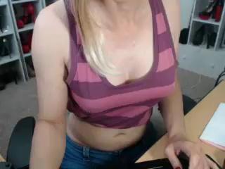 Image sexytsdoll ts 05-04-2017 Chaturbate