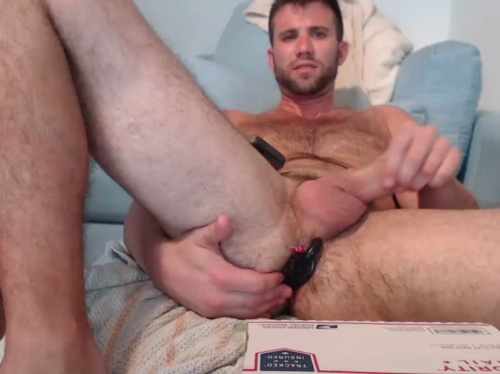 Image colbymoney Chaturbate 04-04-2017 Download