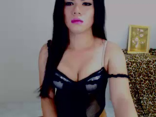 Image asianpinayplavor ts 05-04-2017 Chaturbate