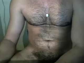 Image man_muscle  [05-04-2017] Naked