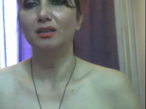 Image Andra_Milf  [05-04-2017] Video
