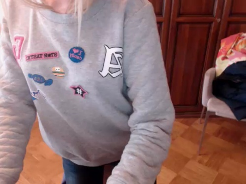Image sweetemiliey Chaturbate 05-04-2017