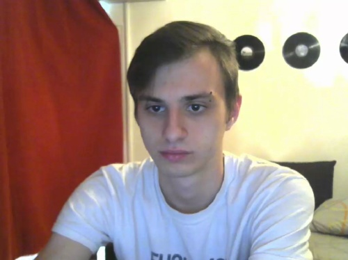 Image jizzonmybelly Chaturbate 05-04-2017 Cam